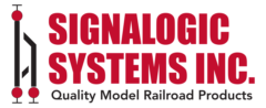 Signalogic Systems Inc